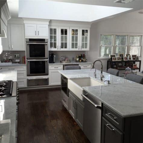 kitchen masters kitchen and bath remodeling kitchen design