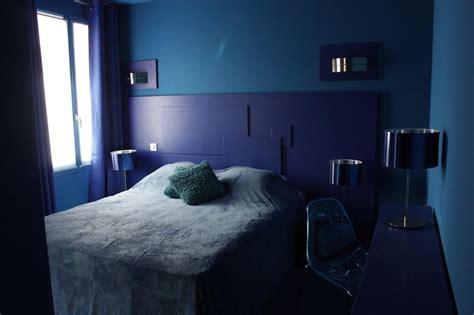 chambre lit noir chambre a air moto