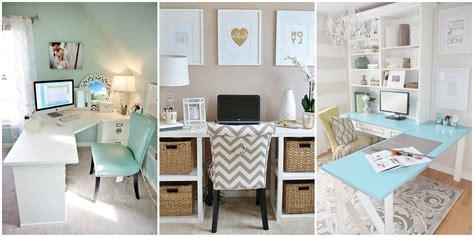 Mesmerizing Office Kids Room Ideas Pictures Simple Home Decorators Catalog Best Ideas of Home Decor and Design [homedecoratorscatalog.us]