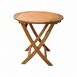 Gartenmöbel Tisch Rund : beige klapptische und weitere tische g nstig online kaufen bei m bel garten ~ Indierocktalk.com Haus und Dekorationen