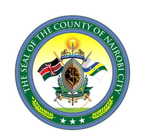 nairobi county government  hiring  jobs  apply