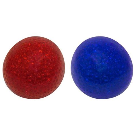 fun fidget squishy balls fidgets sensory special
