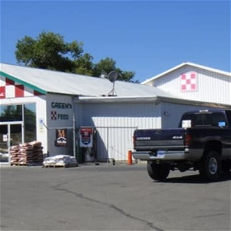 green s feed 19 reviews pet shops 4701 n virginia st