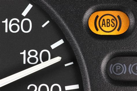 what does the abs light replacing your car s abs sensor breakerlink