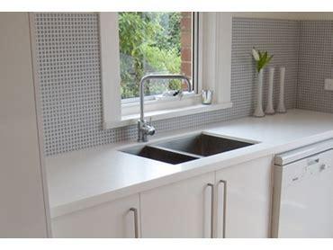 Elegantly Designed Stainless Steel Sinks from Hafele