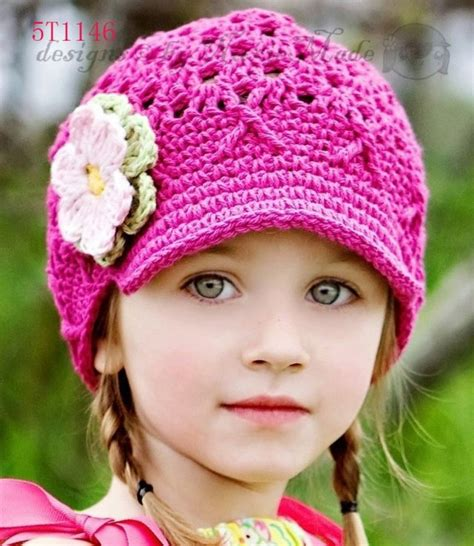 crochet hat styles for short hair short hairstyle 2013
