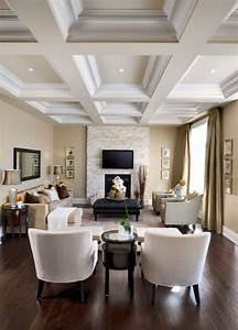 15, Classy, Traditional, Living, Room, Designs, For, Your, Home