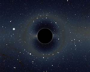 Black Hole Near Earth (page 4) - Pics about space