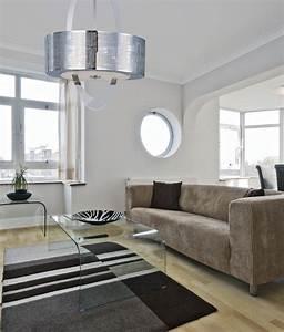 Modern lighting ideas contemporary living room los