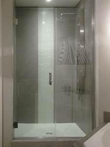 Vitre Douche Italienne : douche italienne mur ou vitre black bedroom furniture ~ Premium-room.com Idées de Décoration