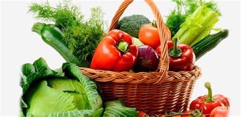 Tips Biar Kandungan Sehat Nutrisi Panduan Sehat Mengonsumsi Serat Sehatfresh Com
