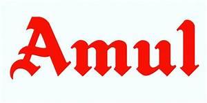 Amul - Wikipedia