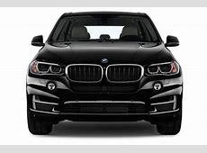 2018 BMW X5 Emporium Auto Lease