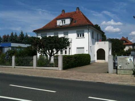 Häuser Mieten Bamberg by Haus Bamberg H 228 User Angebote In Bamberg