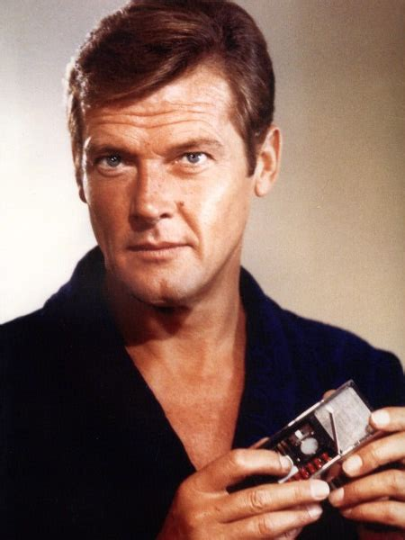 roger moore movies bond on bond roger moore bond lifestyle