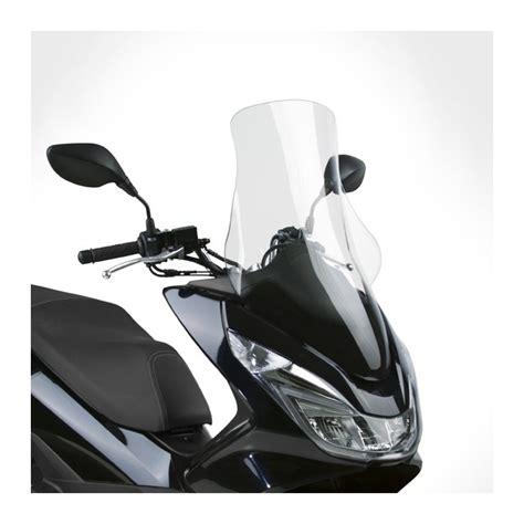 National Cycle Vstream Sport Windscreens Honda Pcx150 2014