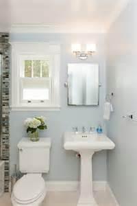 bathroom sinks ideas 24 bathroom pedestal sinks ideas designs design trends premium psd vector downloads
