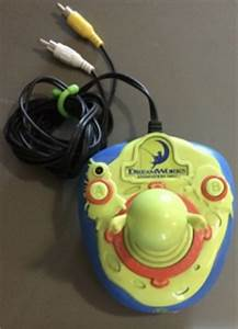 Shrek Plug n Play - Dedicated Consoles - VGCollect
