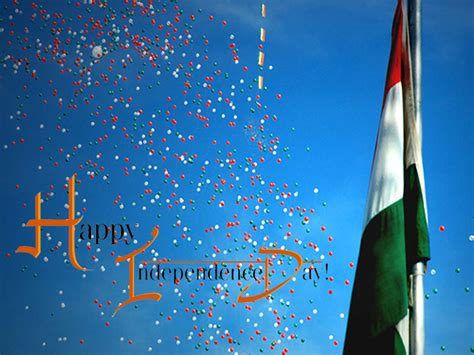 Independence Day Hd Wallpapers Karamnookcom Marathi