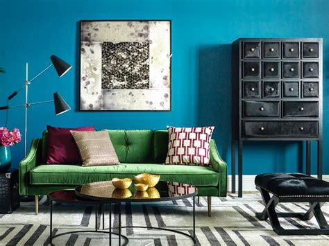 Home Design Ideas Hong Kong by Home Decor And Style 5 Key Interior Design Trends In Hong