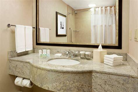 Hton Bay Vanities by Garden Inn Hotel Granite Vanity Tops China Hotel