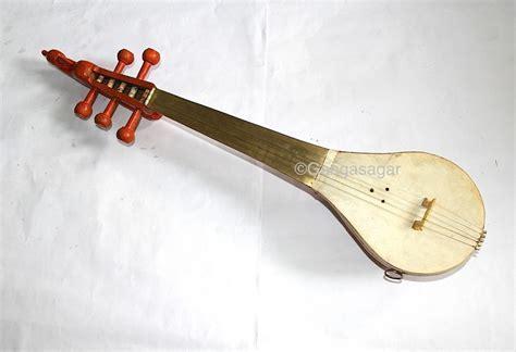 Dotar  The music of life   Gangasagar