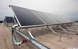 Solarthermie Berechnen : solarthermie im mehrfamilienhaus auslegung wirtschaftlichkeit ~ Themetempest.com Abrechnung