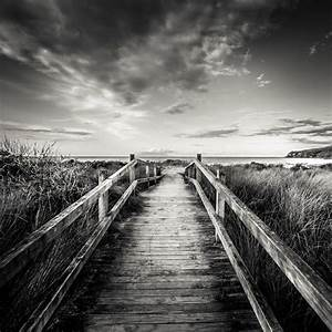 Landscape Photography Inspiration #15   White picture ...
