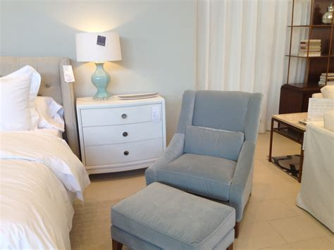 small bedroom chairs modern gallery with comfortable
