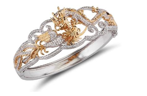 places to shop for your and wedding ring part i singaporebrides