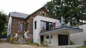 tarif porte d entree aluminium 11 renovation facade With porte d entrée alu avec tarif salle de bain complete
