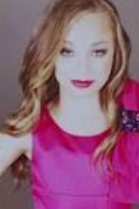 17 Best images about Maddie Ziegler on Pinterest | Chloe ...