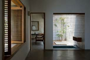 kerala homes interior clothespeggs beautiful home in kerala southern india