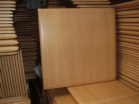 Kitchen Cabinet Drawer Replacement by Replacement Kitchen Cabinet Doors Drawer Fronts Ebay