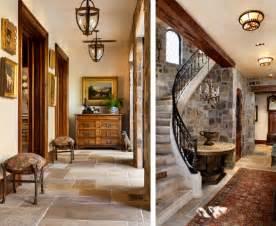 tudor home interior tudor traditional san francisco by l floyd inc interior design