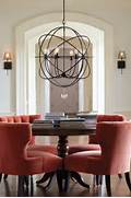 Pics Of Dining Room Chandeliers by Dining Room Dining Room Light Fixture Modern Dining Room Light Fixture Ideas