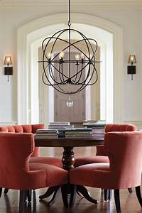 Best dining room lighting ideas on kitchen