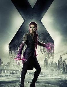 X-Men: Days of Future Past Picture 110