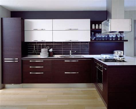 modern kitchen design 2013 افكار جديد للمطابخ الحديثة المرسال 7678