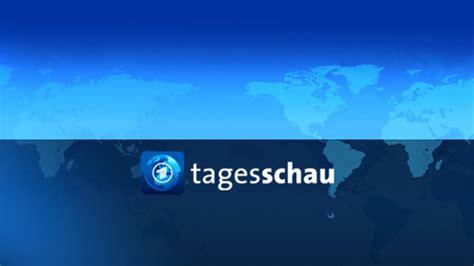 Das ganze fernsehprogramm von ard online: tagesschau, 20:00 Uhr   ARD Mediathek