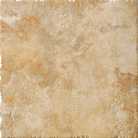 Monocibec Tile Graal Series by Monocibec Tile Graal Arras 10 Quot X 20 Quot Porcelain Tile Mncgr