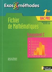 Bac S Maths 2014 : quelques liens utiles ~ Medecine-chirurgie-esthetiques.com Avis de Voitures