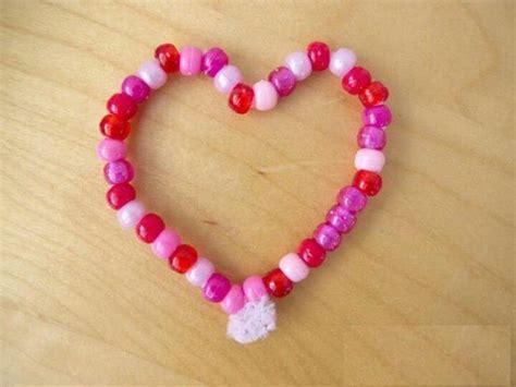 images  valentine craft  grade  pinterest