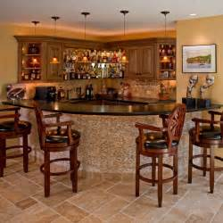 Of Images Basement Bar Designs Free by Basement Basement Bar Designs Interior Decoration And