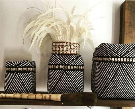 Wohnzimmer Afrikanischer Stil by 24 Besten Style Bilder Auf Wohnzimmer