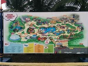 Adlabs Imagica, day outing from Mumbai - India Travel ...