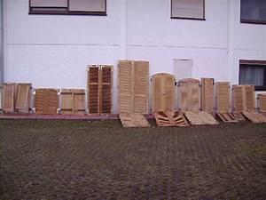 Fensterläden Kaufen Preis : wolf antiquit ten katalogbaumaterial fensterl den ~ Yasmunasinghe.com Haus und Dekorationen