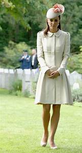 Kate Middleton Cocktail Dress - Kate Middleton Looks ...