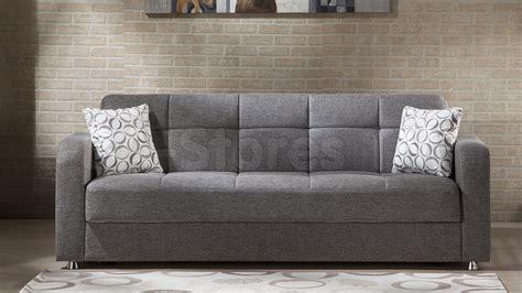 sofas sofa 592 45 vision sofa sleeper diego gray sofa beds 0