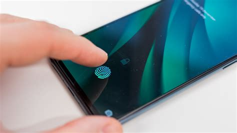 oppo rx17 pro uk review charge faster tech advisor